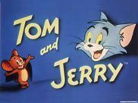 Tom e Jerry - 5