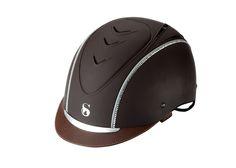 SCHARF No. 7 Helmet