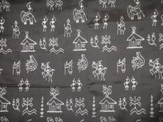 The Barpali Days: BHAGABANA MEHER - The Chief Exponent of Sambalpuri IKAT Saris