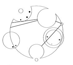 Ever wanted to Translate things into Gallifreyan? Well, now you can! By downloading the v.3 Gallifreyan Translator, at: http://www.shermansplanet.com/