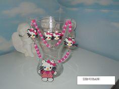2012 children jewerly - my own original designs - Facebook.com/Zdenka Quilling