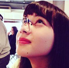 Nana Komatsu Fashion, Komatsu Nana, Avatar, Kawaii, Japan, Actresses, Poses, Cute, People