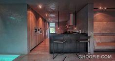 interior design mini bar - Google Search