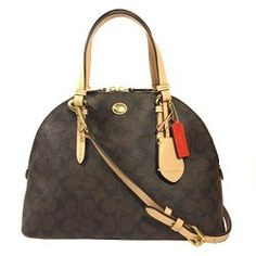 Discount Coach Handbags | Your Source for the Best Discount Coach Handbags