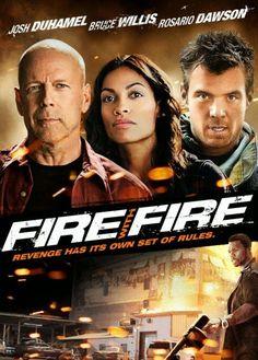 Fire with Fire Türkçe Dublaj izle  http://www.hdfilm61.com/2014/05/fire-with-fire-turkce-dublaj-izle.html