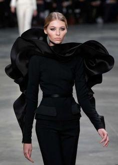 Stephane Rolland Couture  Paris