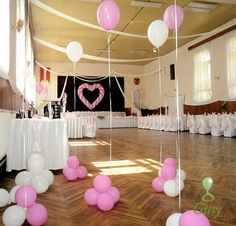 Click to close image, click und drag to move. Use ARROW keys for previous and next. Pink Wedding Decorations, Arrow Keys, Close Image, Big Day