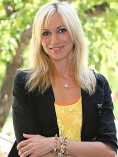 Debbie Gibson: Recovery from Lyme Disease Has Been a 'Challenge' http://www.people.com/article/debbie-gibson-lyme-disease-recovery