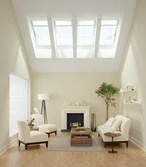 A Guide to Vinyl Skylight Windows - http://www.homeadditionplus.com/A%20Guide%20to%20Skylights%20Vinyl%20Windows.htm