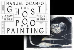 lamm-kirch_manuel_ocampo_ghost_poo_of_painting_philara_2011