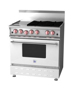 Be Honest Would You Use Your Oven For Extra Storage Hidden Storage Ideas