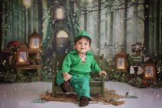 Peter Pan Baby photo session Peter Pan, Photo Sessions, Baby Photos, Photo Art, Wedding Photography, Baby Pictures, Wedding Photos, Peter Pans, Wedding Pictures