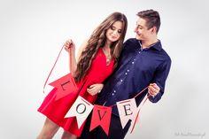 Portfolio paweltusinski.pl  #engagement_photos #valentines_day #love #photoshoot