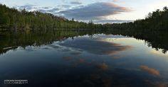 Crawford Lake Take 1