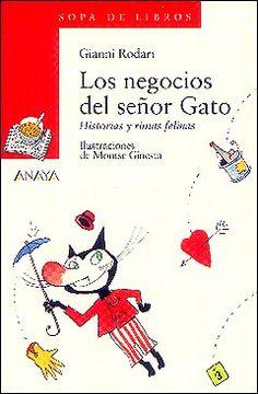 49 Mejores Imágenes De Cuentos Historias Gatunas Children Story