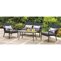 32 best outdoor furniture images home furniture dining room rh pinterest com