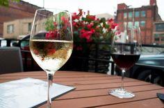 wine-glasses-on-patio
