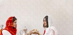 الضيوف عبارات ترحيب بالضيوف أبيات شعرية عن الترحيب بالضيف وإكرامه قصيدة أج بيل إن أباك كارب يومه قصيدة الضيف قصيدة وطاوي ثلاث عاصب ا Letter Sample