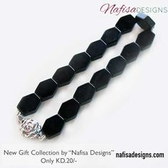 View more images on this design at www.nafisadesigns.com  New Gift Collection by Nafisa Designs. Only KD. 20/- For Orders & Inquires Contact +965 67725075