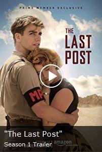 IMDb - Movies, TV and Celebrities