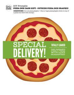 Pizza-Box-Cash-Gift-Oustide-Pizza-Box-Graphic.jpg (2550×3300)