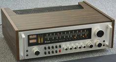 Vintage audio McIntosh MAC 4100  https://www.pinterest.com/0bvuc9ca1gm03at/