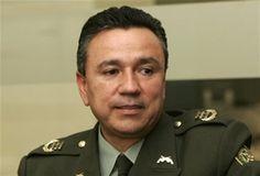Exjefe de seguridad de Álvaro Uribe condenado a 13 años de cárcel por narcotráfico - Cachicha.com