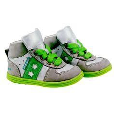Bunnies Kinderschoenen.Bunnies Bunniesjr Ss14 Kinderschoenen Childrenshoes Baby Flex