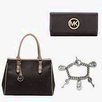 bags michael kors outlet n8qo  Michael kors bags on