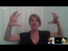 AO VIVO AGORA!! A DEPRESSÃO E SUA DOR NA COLUNA | Kelly Lemos | Alexandre Paiva - YouTube