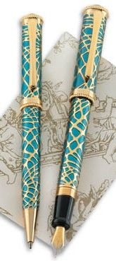 tiffany fountain pen nopostonsunday.files.wordpress.com
