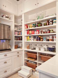 skafferi kök - Sök på Google