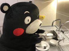Ulzzang, Plush, Snoopy, Japanese, Cool Stuff, Wallpaper, Memes, Cute, Squad