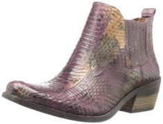 Vince Camuto Women's Corral Bootie ** Check out this great product.