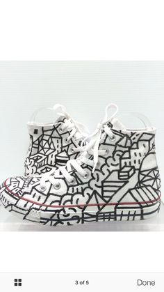 f515d54ac1f2 35 Best Shoes. I love shoes. images