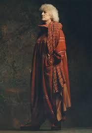 Image result for issey miyake vintage menswear
