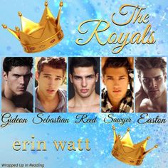 Twisted Palace (The Royals, Good Books, Books To Read, Royal Paper, Royals Series, Crossfire Series, Jamie Mcguire, Book Aesthetic, Book Boyfriends, Slums