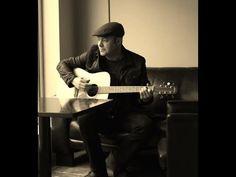 Irish Singers, Bluegrass Music, Country Music, Country
