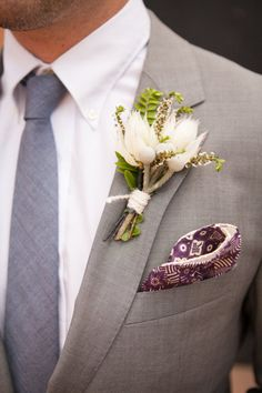 柄物もハイセンス♡結婚式・ウェディング・ブライダルで新郎が身に付けるポケットチーフ、おすすめのポケットチーフまとめ。