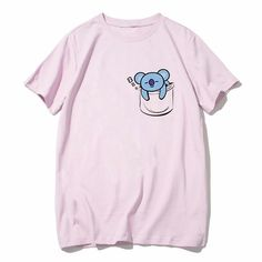 mens t shirts buttoned top Kpop Outfits, Retro Outfits, Kpop Shirts, Bts Shirt, Cute Shirt Designs, Bts Inspired Outfits, Aesthetic Shirts, Korea Fashion, Cute Shirts