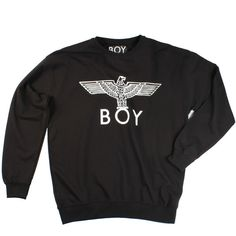 sweater on pinterest boy london sweatshirts and sweaters. Black Bedroom Furniture Sets. Home Design Ideas