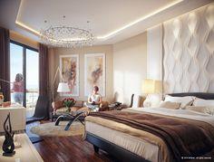 Studio Apartments_mtaher (2).jpg