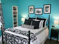bedroom ideas for mature teen girls - Google Search