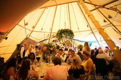 Teepee wedding photography for Bethan and Jon by Chesire photograohy Matt Priestley-122