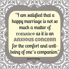 28 tips for every Mormon couple: Marriage advice, encouragement from LDS leaders | Deseret News