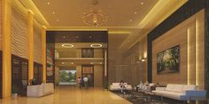 #CodenameGoldmineKalyan Luxury Apartments at Mumbai  http://www.codenamegoldminekalyan.newprojectlaunch.in/