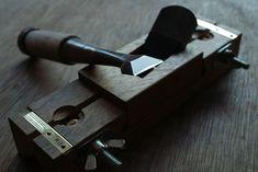 日々の製作と研ぎの記録 ~木工 藤原次朗のブログ~の画像 Japanese Woodworking Tools, All Tools, Usb Flash Drive, Usb Drive