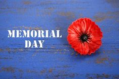 Planning a Memorial Day menu? Read on for some of Nutterz's top tips!