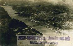 Bratislava, Times, History, Movie Posters, Historia, Film Poster, Billboard, Film Posters