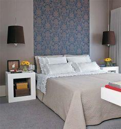 56 Trendy Bedroom Design For Couples Beds Guest Rooms Bedroom Designs For Couples, Kids Bedroom Sets, Couple Bedroom, Trendy Bedroom, Bedroom Wall, Bedroom Decor, Bedroom Ideas, Master Bedroom, Woman Bedroom